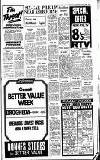 Drogheda Independent Friday 17 January 1969 Page 5