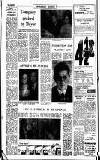Drogheda Independent Friday 17 January 1969 Page 6
