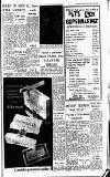 Drogheda Independent Friday 17 January 1969 Page 7