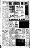 Drogheda Independent Friday 17 January 1969 Page 8