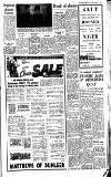 Drogheda Independent Friday 17 January 1969 Page 9