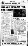 Drogheda Independent Friday 17 January 1969 Page 11