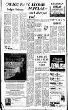 Drogheda Independent Friday 17 January 1969 Page 12