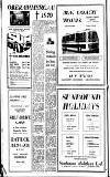 Drogheda Independent Friday 17 January 1969 Page 14