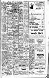 Drogheda Independent Friday 17 January 1969 Page 15