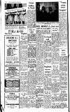 Drogheda Independent Friday 17 January 1969 Page 16