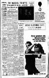 Drogheda Independent Friday 17 January 1969 Page 17