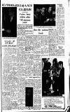 Drogheda Independent Friday 17 January 1969 Page 19