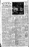 Drogheda Independent Friday 17 January 1969 Page 20