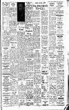 Drogheda Independent Friday 17 January 1969 Page 21