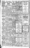 Drogheda Independent Friday 17 January 1969 Page 22