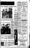 Drogheda Independent Friday 17 January 1969 Page 23