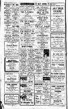 Drogheda Independent Friday 17 January 1969 Page 24