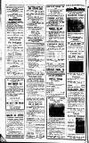 Drogheda Independent Friday 28 February 1969 Page 2