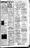 Drogheda Independent Friday 28 February 1969 Page 3