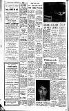 Drogheda Independent Friday 28 February 1969 Page 4