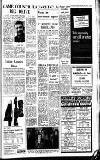 Drogheda Independent Friday 28 February 1969 Page 5