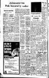 Drogheda Independent Friday 28 February 1969 Page 6
