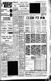 Drogheda Independent Friday 28 February 1969 Page 7