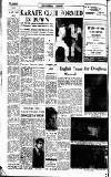 Drogheda Independent Friday 28 February 1969 Page 8