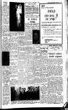 Drogheda Independent Friday 28 February 1969 Page 9