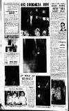 Drogheda Independent Friday 28 February 1969 Page 12