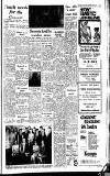 Drogheda Independent Friday 28 February 1969 Page 13