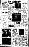 Drogheda Independent Friday 28 February 1969 Page 14