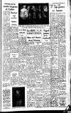 Drogheda Independent Friday 28 February 1969 Page 15