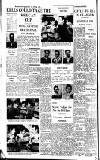 Drogheda Independent Friday 28 February 1969 Page 16