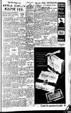 Drogheda Independent Friday 28 February 1969 Page 17