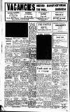 Drogheda Independent Friday 28 February 1969 Page 18