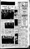 Drogheda Independent Friday 28 February 1969 Page 19