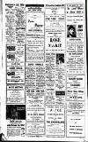 Drogheda Independent Friday 28 February 1969 Page 20