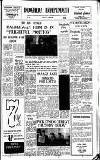 Drogheda Independent Friday 07 March 1969 Page 1