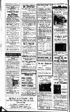 Drogheda Independent Friday 07 March 1969 Page 2