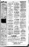Drogheda Independent Friday 07 March 1969 Page 3
