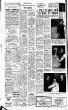 Drogheda Independent Friday 07 March 1969 Page 4