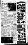 Drogheda Independent Friday 07 March 1969 Page 5
