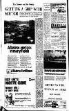 Drogheda Independent Friday 07 March 1969 Page 6