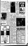 Drogheda Independent Friday 07 March 1969 Page 7