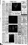 Drogheda Independent Friday 07 March 1969 Page 8