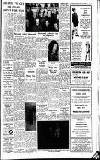 Drogheda Independent Friday 07 March 1969 Page 9