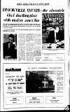 Drogheda Independent Friday 07 March 1969 Page 11