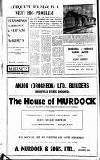 Drogheda Independent Friday 07 March 1969 Page 12