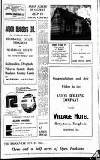 Drogheda Independent Friday 07 March 1969 Page 13
