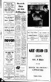 Drogheda Independent Friday 07 March 1969 Page 14