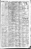 Drogheda Independent Friday 07 March 1969 Page 15