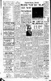 Drogheda Independent Friday 07 March 1969 Page 16