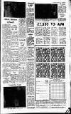 Drogheda Independent Friday 07 March 1969 Page 17